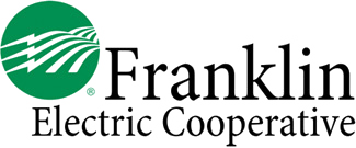 frankiln electric cooperative